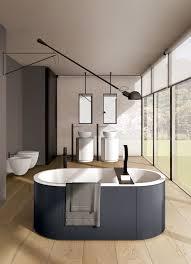 ceramica cielo kitchen u0026 bathrooms archiexpo residenza