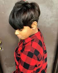 conservative short haircuts for women the 25 best short relaxed hairstyles ideas on pinterest cut