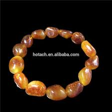 halloween beads wholesale costume jewelry costume jewelry suppliers and manufacturers at