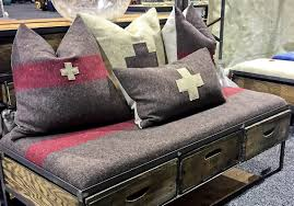 Military Home Decorations by Military Style Marches Into Home Decor Pittsburgh Post Gazette