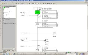 plc 5 s7 graph sequence programming u2013 emt systems