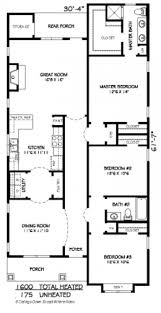 cool house plans with real photos home open concept floor two
