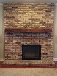 pearl mantels mantels 412 shenandoah fireplace mantel shelf