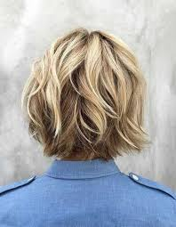 medium chunky bob haircuts best 25 medium choppy bob ideas on pinterest choppy bobs bobs