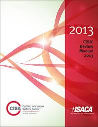 cisa exam preparation sydney chapter