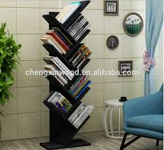 Colorful Bookcases Tree Bookshelf Tree Bookshelf Suppliers And Manufacturers At