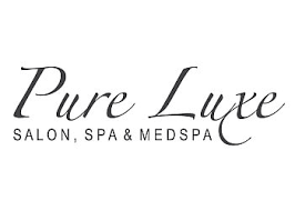 best spa knoxville tn three best rated spas