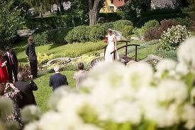 wedding receptions in prague art deco villa libechov wedding