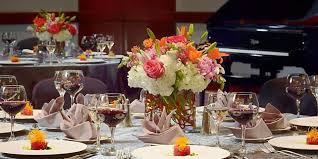 Best Wedding Venues In Houston Weddings Sonesta