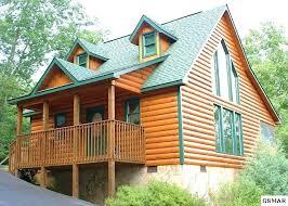one bedroom cabin rentals in gatlinburg tn bearadise smoky mtn one bedroom cabin rental log cabins for sale