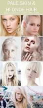 Hair Color For White Skin 84 Best Pale Skin Is Beautiful Like Any Other Tone Of Skin Images