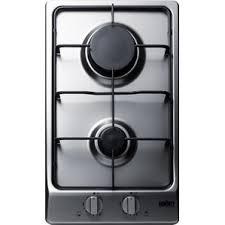 2 Burner Cooktop Electric Cooktops You U0027ll Love Wayfair