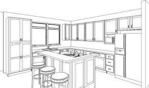 2020 free kitchen design software artdreamshome kitchen cabinet design software 20 functionalities net