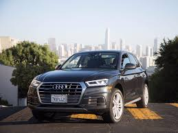 audi dealership cars audi on demand app review luxury cars delivered to your door