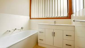 Ideal Standard Bathroom Furniture by Ideal Standard Kitchen And Bathroom Renovation Taylors Lakes