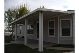 Cost Of Awnings Rocky Mountain Awnings And Siding Best Awning Dealer In
