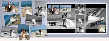 Online Wedding Photo Album Wedding Album Free Design Samples Sweet Memory Albums