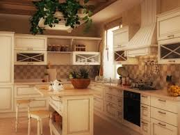 world kitchen design ideas world kitchen design ideas great world kitchen ideas