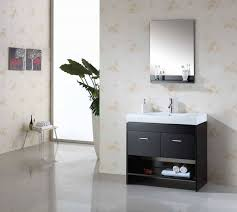 bathroom vanity ikea double vanity bathroom vanity tops ikea