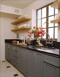 inexpensive kitchen wall decorating ideas kitchen small kitchen design indian style kitchen decorating