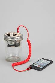 Cool Speakers 17 Best Best Diy Portable Speaker Ideas Images On Pinterest