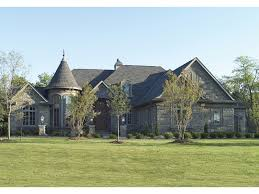 luxury home plans with photos hildesheim manor luxury home plan 051s 0007 house plans and more