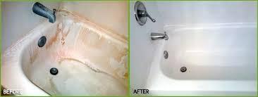 bathroom tub cleaner seoandcompany co