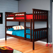 Bunk Bed Ladder Cover Bunk Beds Bunk Bed Ladder Guard Beds Cover Barrier Bunk Bed