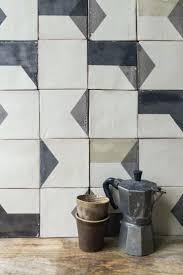 house floor tiles laferida com