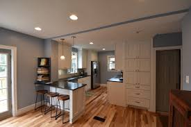 Kitchen Cabinets Northern Virginia Kitchen Remodeling Tell Tale Signs You Need One Wisa Solutions