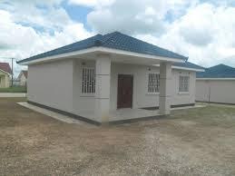 2 bedroom house for sale lusaka lusaka zambia 3za1294995