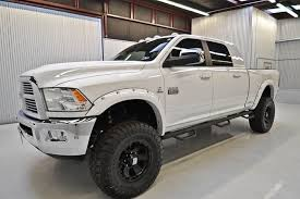 dodge cummins for sale near me ram 2500 diesel for sale 2018 2019 car release and reviews