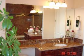 Designing A Bathroom Online Bath Remodeling Bathroom Remodeling Blackfield Playuna