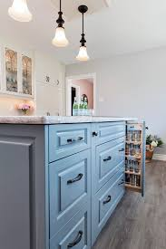 kitchen island storage 4 steps to create the kitchen island