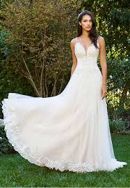 wedding dress collections moonlight collection wedding dresses