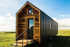 Little Houses For Sale Tiny Houses For Sale Tumbleweed Tiny Houses