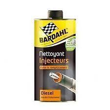 chambre d injection nettoyant injecteurs diesel bardahl chambre de combustion ebay