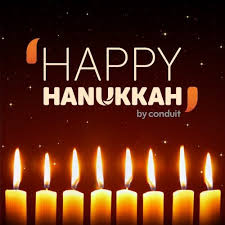 31 best clip images images on clip hanukkah