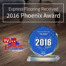 free in home shopping estimate from express flooring 65 on