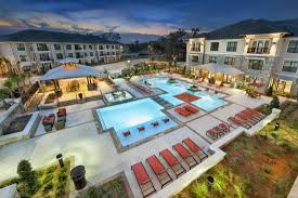 Cheap Apartments In Houston Texas 77054 Apartment Locator Houston Move For Free