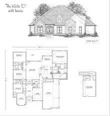 the katie stoneridge homes huntsville al custom home builders