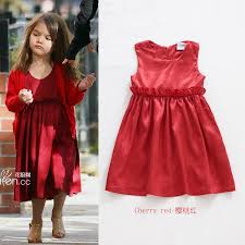 cheap red toddler dresses all pictures top