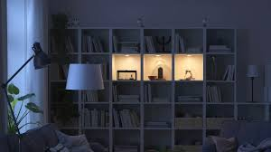 M El F Wohnzimmer Ikea Wohnzimmer Ikea Inspiration Wohnzimmer Ideen Inspiration Ikea