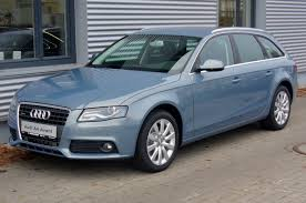 audi a4 estate 2005 audi a4 2 0 tdi quattro related infomation specifications