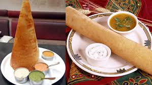 popular cuisine south indian cuisine south indian food recipes south indian dishes