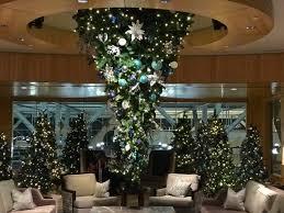 fairmont hotels fairmonthotels twitter