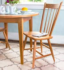 Shaker Dining Chair Shaker Dining Chairs Cool Idea Kitchen Dining Room Ideas