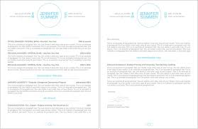 resume templates for mac jennifer amstrong resume a4 resume