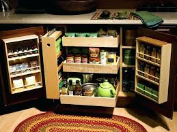 kitchen cabinet organization ideas kitchen pantry shelving ideas white drawer unit with butcher block