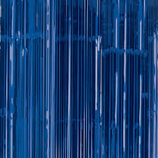 Bright Blue Curtains Curtain Curtain Bright Blue Curtains For Wallsbright Window